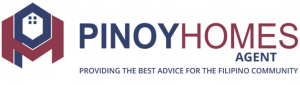 Australia Pinoy Housing Company client logo