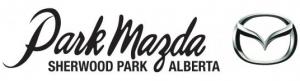 Mazda Canada client logo