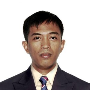 SEO & Web developer COnsultant from OVG Philippines