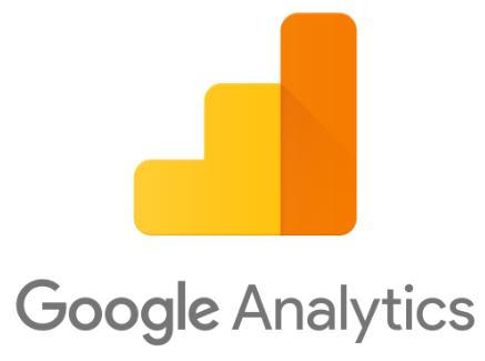 Google Analytic Image