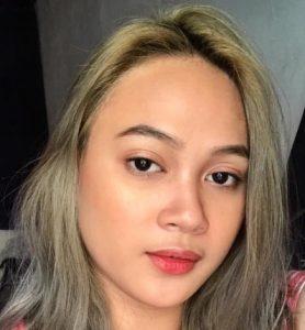 Local SEO Contrator from Manila