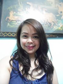 Filipino SEO specialist and long term marketer