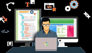 UI design technology