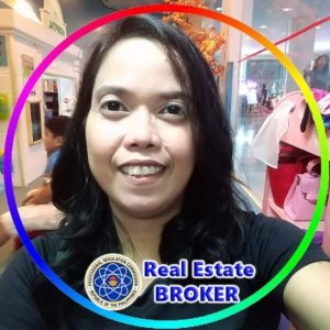 Adwords Expert from Manila Philippines since 2008