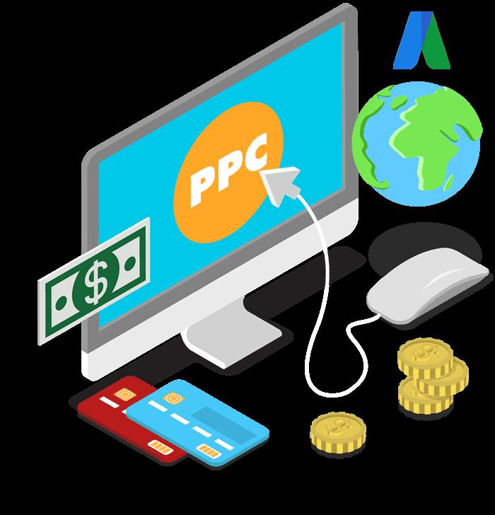 PPC marketing image